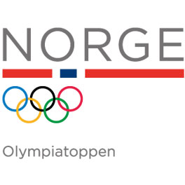 olt-logo-2017254 | Athlete Monitoring Software, Athlete Management