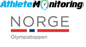 AthleteMonitoring.com now used by the Norwegian Olympic Teams
