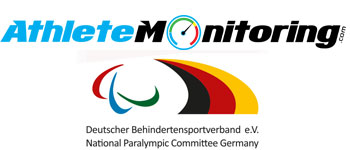 Germany Adopts AthleteMonitoring.com to Prepare The 2020 Paralympic Games