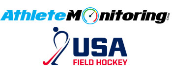 AthleteMonitoring.com Becomes Official Athlete Data Management Solution Partner of USA Field Hockey